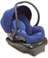 Maxi-Cosi Mico™ Reliant Blue Air Protect Infant Car Seat