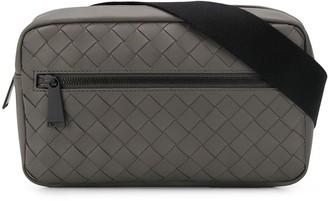 Bottega Veneta Intrecciato Belt Bag