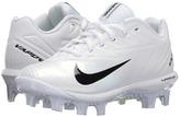 Nike Vapor Ultrafly Pro MCS BG Baseball (Big Kid)