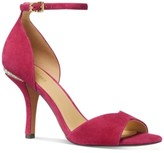 Michael Kors Michael Malinda Sandals Women's Shoes