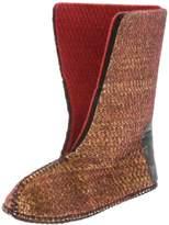 Kamik Footwear Kids Liner10 Insulated Boot (Toddler/Little Kid/Big Kid)