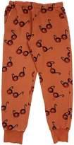 Bobo Choses Casual pants - Item 13054353