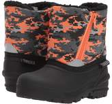 Tundra Boots Kids Lucky (Toddler)