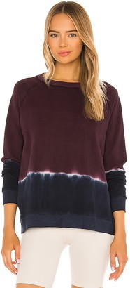 Electric & Rose York Sweatshirt