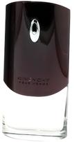 Givenchy Pour Homme Eau De Toilette Spray (3.3 OZ)