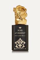 Sisley Paris Sisley - Paris - Soir D'orient Eau De Parfum