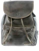 Bed Stu Bed:Stu Dabney Backpack