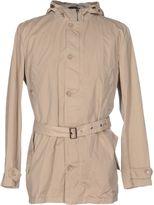 Geox Full-length jackets