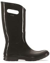 Bogs Women's Berkley Waterproof Rain Boot