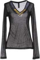 Pianurastudio T-shirts - Item 12034603