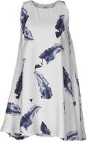 Wesc Short dresses