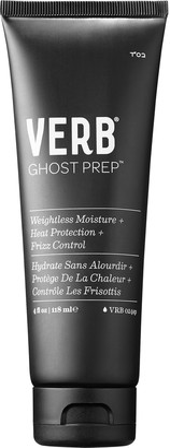 Verb Ghost PrepHeat Protectant