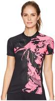 Pearl Izumi Select Escape Short Sleeve Graphic Jersey Women's Clothing