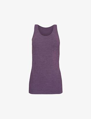 Sweaty Betty Athlete seamless woven vest