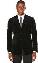 Perry Ellis Sport Coat, Corduroy Blazer