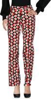 Laura Urbinati Casual pants - Item 13023485