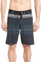 Rip Curl Men's Mirage Mf Eclipse Board Shorts