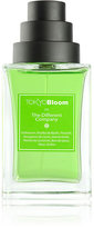 The Different Company WOMEN'S TOKYO BLOOM EDT