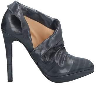 Arfango Shoe boots