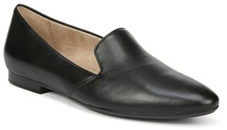 Naturalizer Caleigh Loafer