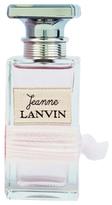 Lanvin Jeanne Eau de Parfum Spray, 1.7 oz.