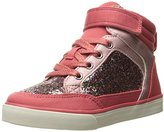 Hanna Andersson Ulla Sneaker (Toddler/Little Kid)
