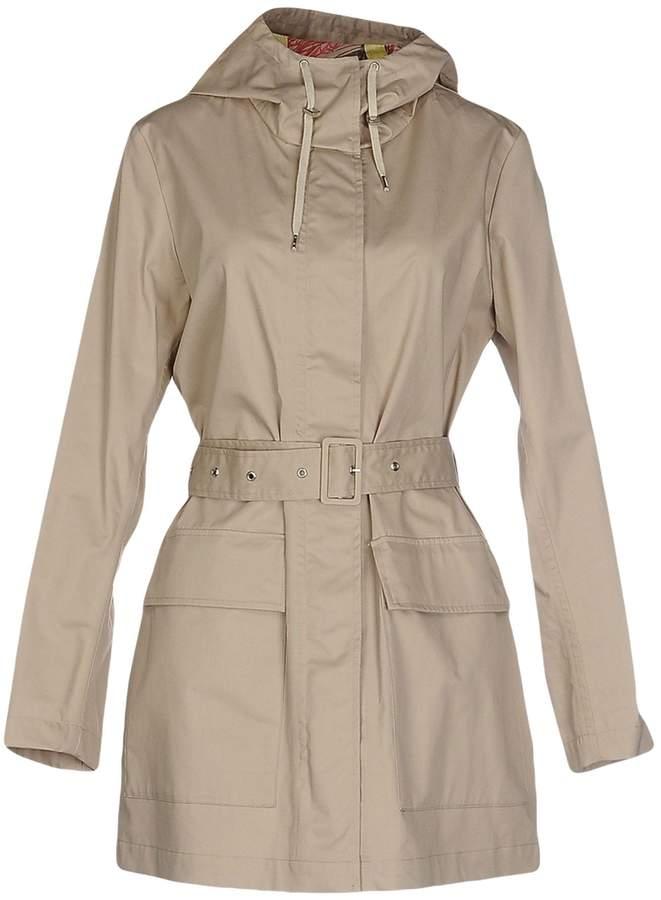 ADD Overcoats - Item 41615830DV