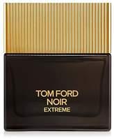 Tom Ford Noir Extreme Eau de Parfum, 1.7 oz.