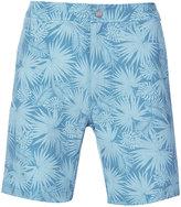 Onia Calder swim shorts - men - Nylon/Spandex/Elastane - 29