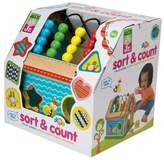 Alex Toys Jr. Sort and Count