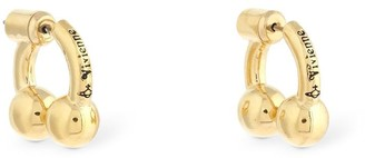 Vivienne Westwood Kayle Earrings