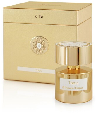 Tiziana Terenzi Tabit Perfume Extract