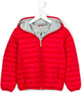 Save The Duck Kids - padded coat - kids - Nylon/Polyester - 2 yrs