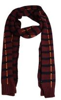Marni Oblong scarves