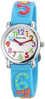 Excellanc Children's Watch 407023000057