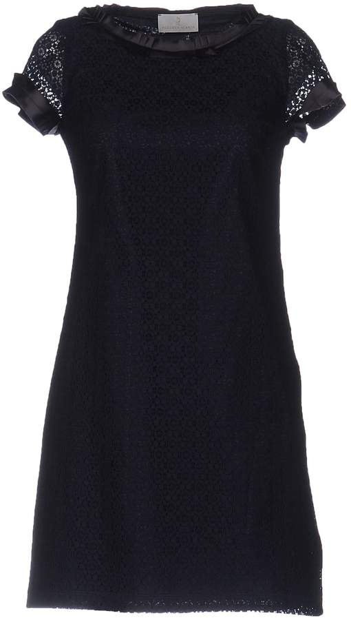 Roberta Scarpa Short dresses - Item 34690525