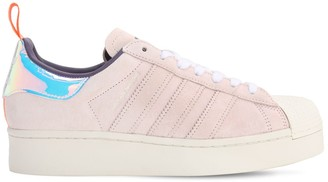 adidas Girls Are Awesome Sneakers