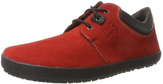 Sole Runner Unisex Adults' Kari Derbys