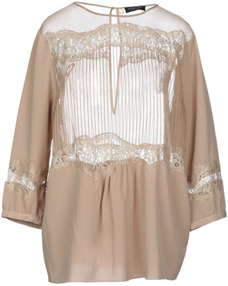 Twin-Set TWINSET Blouses