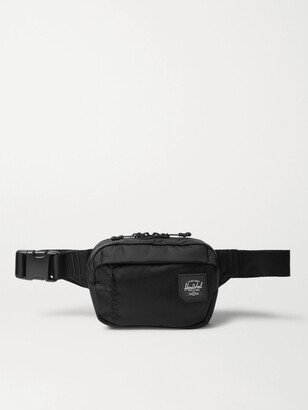 Herschel Tour Small Nylon Belt Bag