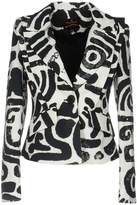 Vivienne Westwood Blazers - Item 49248740