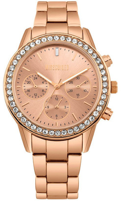 Missguided MG002RGM Rose Gold