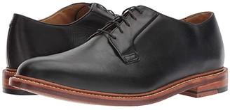Bostonian No. 16 Plain (Black) Men's Shoes