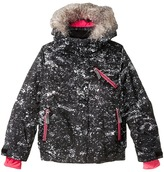 Spyder Lola Jacket (Big Kids)