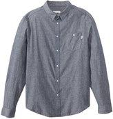 rhythm Men's Collins Long Sleeve Shirt 8147817
