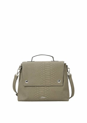 S'Oliver Womens 39.903.94.4022 Shoulder Bag