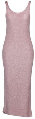 Laneus Long dress