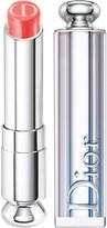 Christian Dior Addict lipstick
