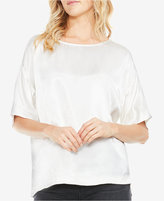 Vince Camuto TWO By Relaxed T-Shirt
