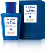 Acqua di Parma Blu Mediterraneo Mondorlo Body Lotion 200ml